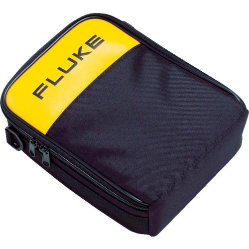FLUKE ソフトケースC280 C280