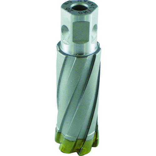 HiKOKI スチールコア 19mm T35 0033-2851