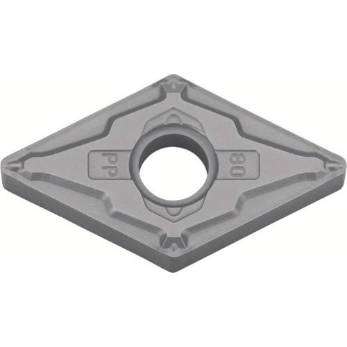京セラ 旋削用チップ TN620 CMT 10個 DNMG150408PP:TN620