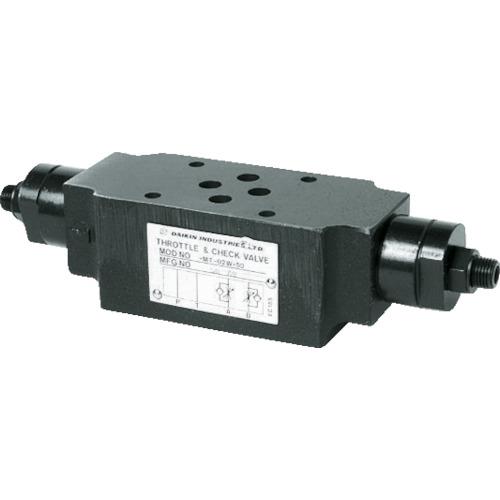ダイキン システムスタック弁 呼び径3/8 MT-03W-50