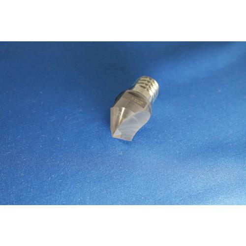 マパール CPMill-Spot-Drill 「CPD100」 CPD100-1600Z02-W090-12-HP338