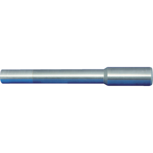 マパール head holder CFS 101 CFS101N-16-064-ZYL-HA25-S