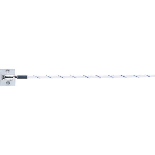 佐藤 MC-K7304センサ(表面貼付用0~300℃)(8250-63) MC-K7304