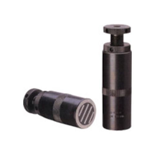 ニューストロング 磁力付スクリューサポート 165~265 MSS-265