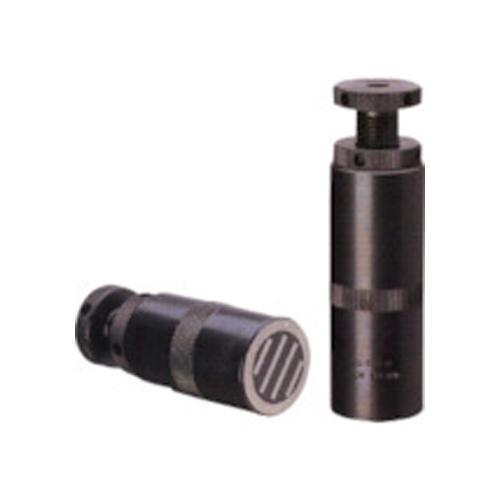 ニューストロング 磁力付スクリューサポート 65~85 MSS-85