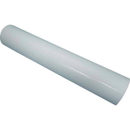 日東 塗装鋼板用表面保護材SPV-3648F 500mmX100mホワイト 3648F-500