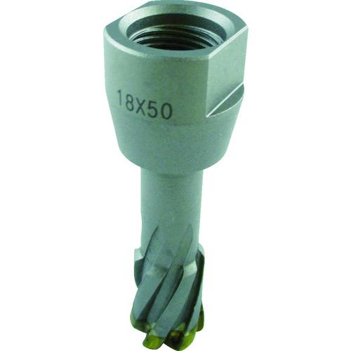 HiKOKI スチールコア(N) 19mm T50 0031-6056