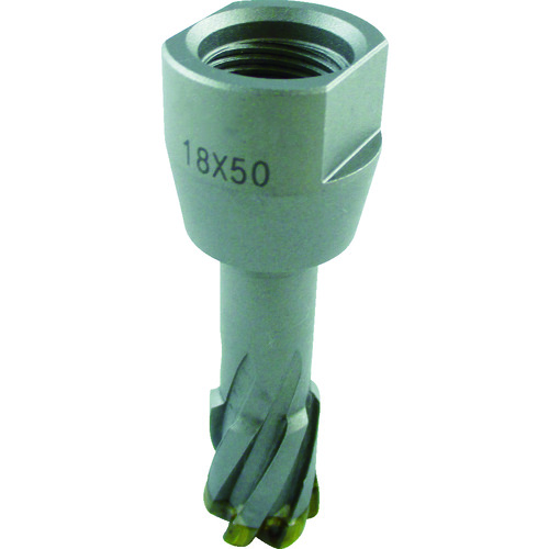 HiKOKI スチールコア(N) 22.5mm T50 0031-6061