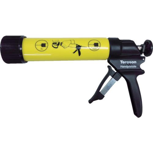 ロックタイト コンクリート補修剤 クラックフィラーNS用ガン 142240