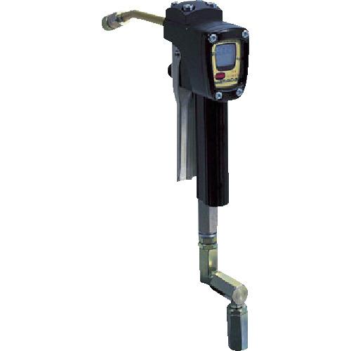 ヤマダ デジタルグリースガンGMN-500 GMN-500
