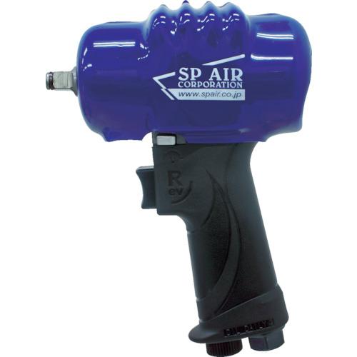 【超特価SALE開催!】 SP 超軽量インパクトレンチ9.5mm角 SP-7146EXS:工具屋「まいど!」-DIY・工具