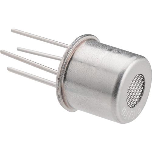 RIDGID ガス検知器交換用センサー 31948