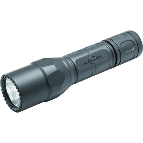SUREFIRE LEDライト G2X-LE-BK G2XLE-BK