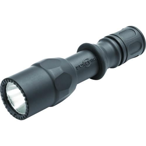 SUREFIRE LEDライト G2ZX-C-BK G2ZX-C-BK