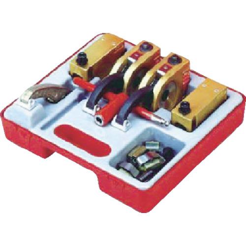 NOGA モノブロックボックスセット12000N KM06-100