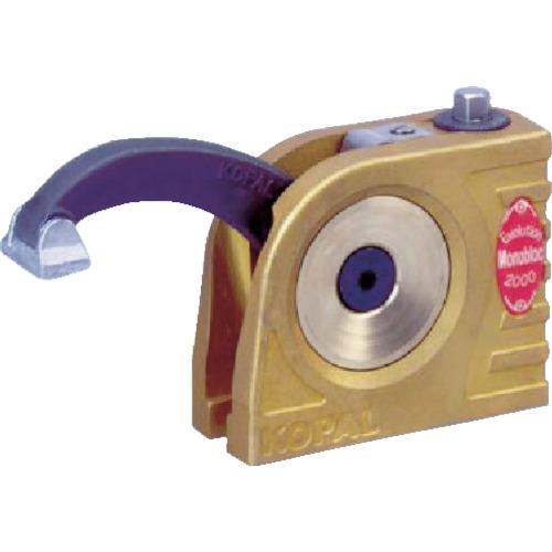 NOGA モノブロック8000Nエキストラロングアーム KM06-035