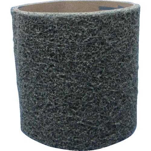 マイン ワイド100巾HLベルト06 (10本入) C8100-06