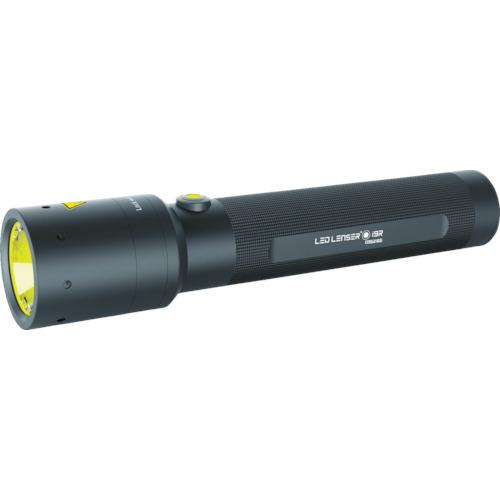 LEDLENSER i9R 5609-R