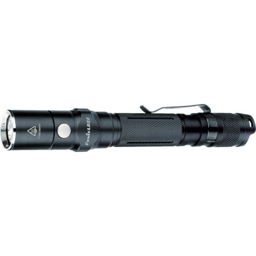 FENIX LEDライト LD22 LD222015