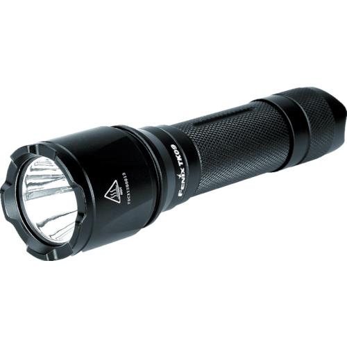FENIX LEDライト TK09 TK092016