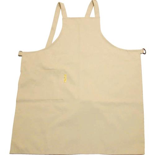 sanwa 妊婦疑似体験 砂袋セット 105-040
