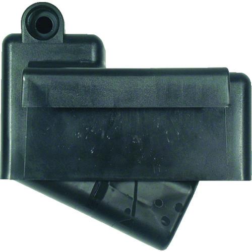 ラバーメイド ストックタンク用フロート弁 ブラック 42480607