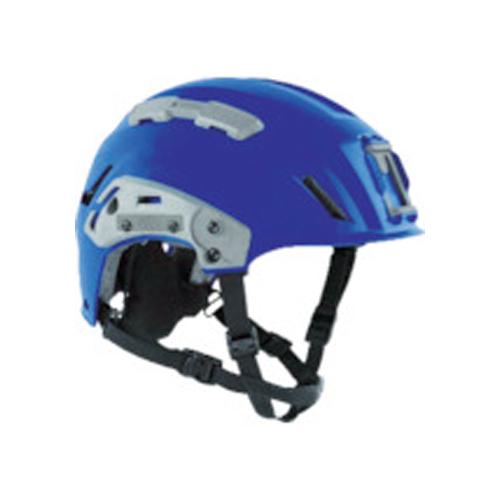 TEAMWENDY Exfil SAR タクティカル ブルー 81R-BL