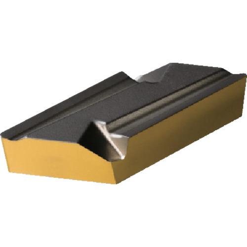 サンドビック T-MAXPチップ COAT 10個 KNUX 16 04 10L11:4315