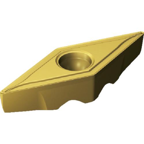 サンドビック コロターンTRチップ COAT 10個 TR-VB1308-F:4315