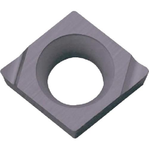京セラ 旋削用チップ PR1535 PR1535 10個 CCET030104ML-F:PR1535