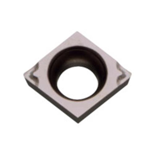 京セラ 旋削用チップ PR1535 PR1535 10個 CCGT040102MP-CF:PR1535