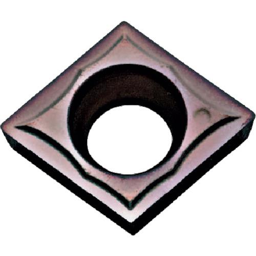 京セラ 旋削用チップ PR1535 PR1535 10個 CCGT09T302MFP-GQ:PR1535