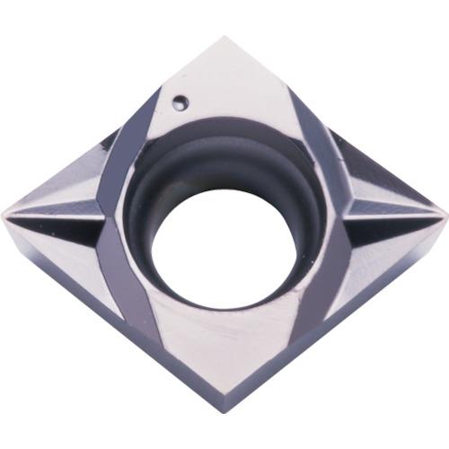 京セラ 旋削用チップ PR1535 PR1535 10個 CCGT09T302MFP-SK:PR1535