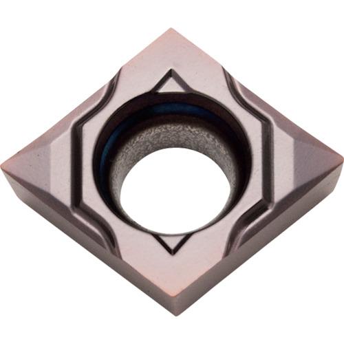 京セラ 旋削用チップ PR1535 PR1535 10個 CCGT09T302MP-CK:PR1535