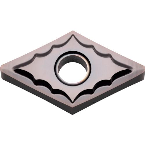 京セラ 旋削用チップ PR1535 PR1535 10個 DNGG150408FP-TK:PR1535
