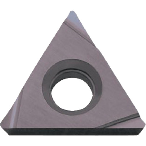 京セラ 旋削用チップ PR1535 PR1535 10個 TPGH080204L:PR1535