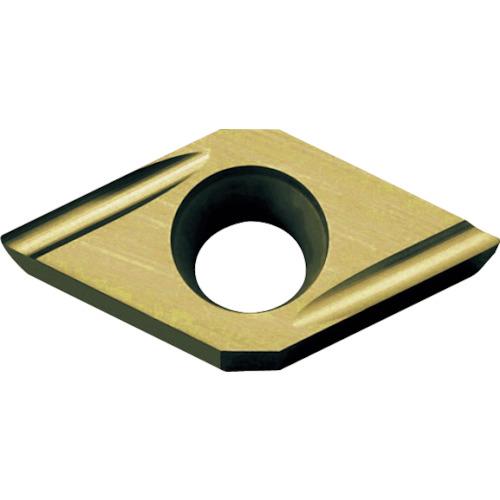 京セラ 旋削用チップ PV710 PVDサーメット PV710 10個 DCGT11T304EL-U:PV710