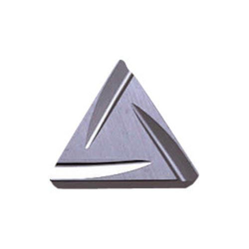 京セラ 旋削用チップ TN610 TN610 10個 TPGR160304R-B:TN610