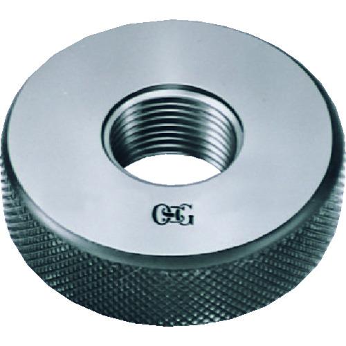 OSG 管用平行ねじゲージ 36357 LG-GR-A-G1/8-28
