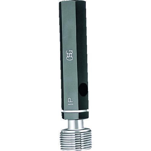 OSG ねじ用限界プラグゲージ メートル(M)ねじ 9328233 LG-NP-6H-M20X1