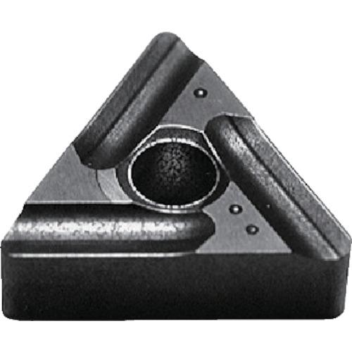 ダイジェット スローアウェイチップ JC8015 10個 TNMG160404R-SG:JC8015