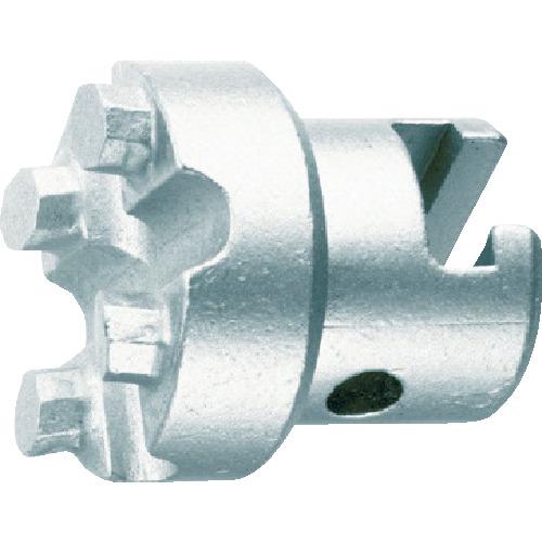 ローデン ストロングカッタ30 φ22mmワイヤ用 R72291
