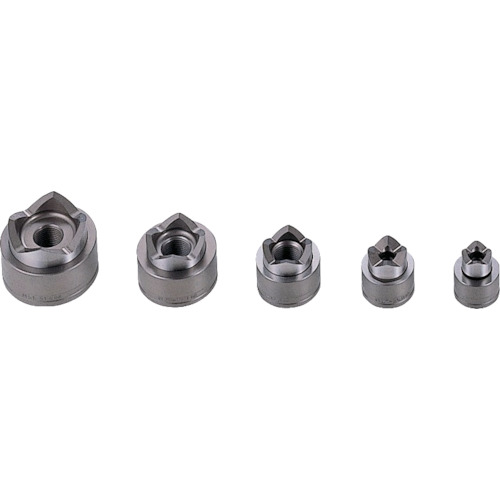亀倉 HP-3用替刃 穴サイズ64.5mm 63-2 1/2