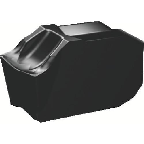 サンドビック コロミルQDチップ 1040 10個 QD-NH-0400-025E-ML:1040