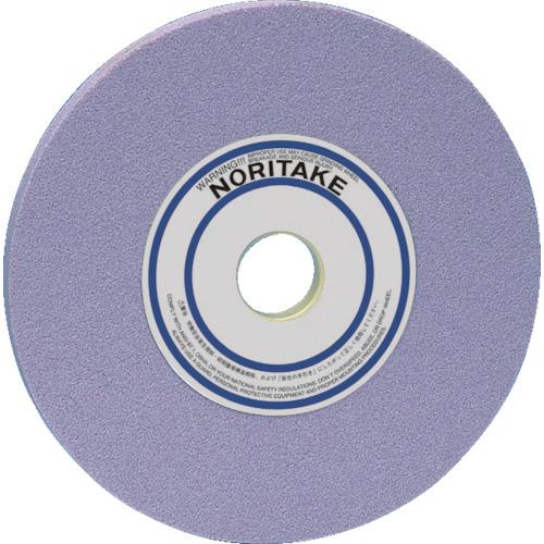 ノリタケ 汎用研削砥石 PA60Iピンク 305X32X76.2 1000E30360