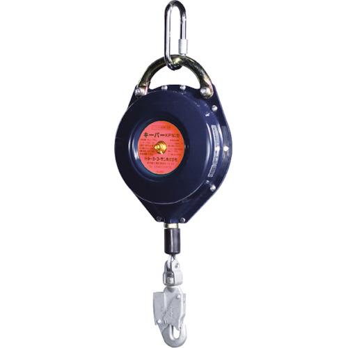 『1年保証』 KP-10 (30~100kg/4×10m) キーパー TKK KP-10:工具屋「まいど!」-DIY・工具