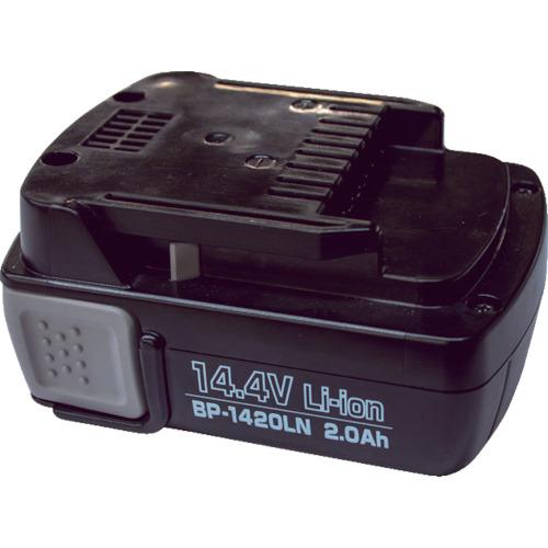 泉 2Ahリチウムバッテリー BP1420LN
