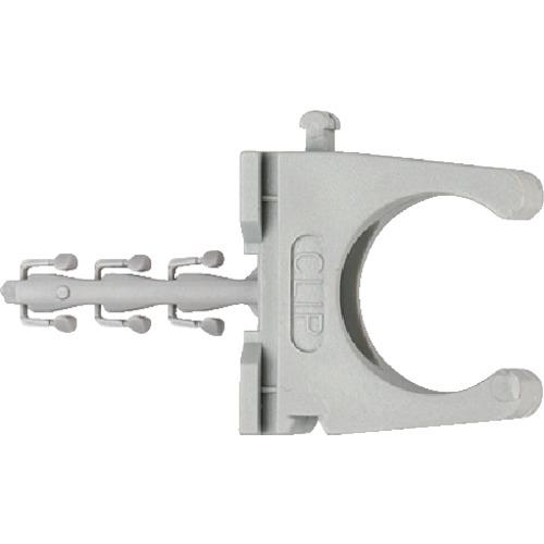 フィッシャー 電設資材用アンカー SF plus RC IEC 20(100本) 48193