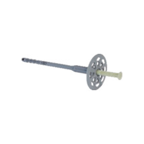 フィッシャー 外断熱用アンカー termoz CN8/330(100本入) 507429