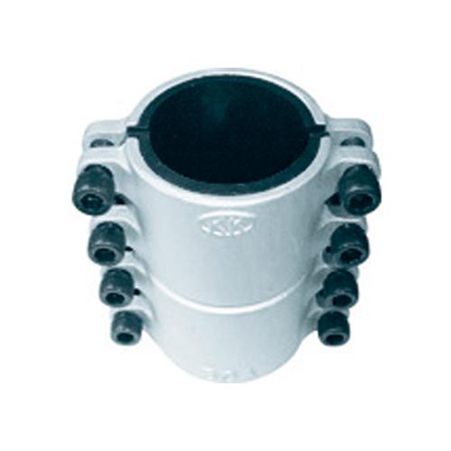 コダマ 圧着ソケット鋼管直管専用型ロングサイズ32A L32A
